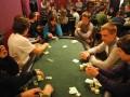 """Pokerio TV: Unibet """"Kelte į Maltą"""" vietą užsitikrino Yabeeyo 101"""