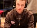 Spelarbilder & intervjuer från PokerStars EPT Köpehamn 2011 107