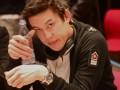 Spelarbilder & intervjuer från PokerStars EPT Köpehamn 2011 102