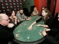 """Pokerio TV: Kviestinis """"Dviejų Karalių"""" atidarymo turnyras 107"""