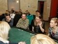 """Pokerio TV: Kviestinis """"Dviejų Karalių"""" atidarymo turnyras 104"""