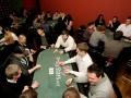 """Pokerio TV: Kviestinis """"Dviejų Karalių"""" atidarymo turnyras 103"""