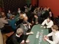 """Pokerio TV: Kviestinis """"Dviejų Karalių"""" atidarymo turnyras 102"""