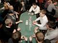 """Pokerio TV: Kviestinis """"Dviejų Karalių"""" atidarymo turnyras 101"""