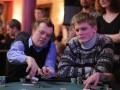 """""""Du Karaliai"""" ir TonyG suteikia šansą sudalyvauti WPT turnyre Vienoje! 114"""