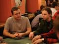 """""""Du Karaliai"""" ir TonyG suteikia šansą sudalyvauti WPT turnyre Vienoje! 113"""