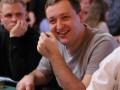 """""""Du Karaliai"""" ir TonyG suteikia šansą sudalyvauti WPT turnyre Vienoje! 112"""