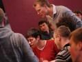"""""""Du Karaliai"""" ir TonyG suteikia šansą sudalyvauti WPT turnyre Vienoje! 109"""