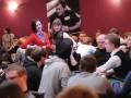 """""""Du Karaliai"""" ir TonyG suteikia šansą sudalyvauti WPT turnyre Vienoje! 106"""