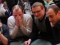 """""""Du Karaliai"""" ir TonyG suteikia šansą sudalyvauti WPT turnyre Vienoje! 105"""