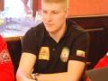 Pirmame tarptautiniame mače Lietuvos rinktinė nusileido lenkams 114