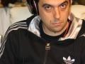 Първо място и 24,000лв за Фахрадин Мустафов от финала... 114