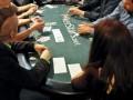 """""""Pokertainment"""" pristatymo turnyre - ekrano žvaigždės ir geriausi Lietuvos pokerio... 109"""