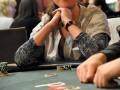 """""""Pokertainment"""" pristatymo turnyre - ekrano žvaigždės ir geriausi Lietuvos pokerio... 108"""