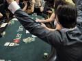 """""""Pokertainment"""" pristatymo turnyre - ekrano žvaigždės ir geriausi Lietuvos pokerio... 107"""