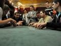 """""""Pokertainment"""" pristatymo turnyre - ekrano žvaigždės ir geriausi Lietuvos pokerio... 106"""