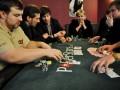 """""""Pokertainment"""" pristatymo turnyre - ekrano žvaigždės ir geriausi Lietuvos pokerio... 104"""