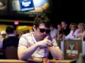 Várka fotek z dalšího dne WSOP 103