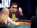 Další den na WSOP v obrazech 102