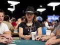 WSOP Event #13: Druhý den Shootoutu bude přeplněn známými tvářemi 101