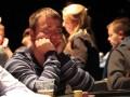 Prie rekordinio Europos pokerio turnyro finalinio stalo – net du lietuviai! 106