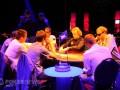 Prie rekordinio Europos pokerio turnyro finalinio stalo – net du lietuviai! 107