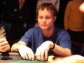 Prie rekordinio Europos pokerio turnyro finalinio stalo – net du lietuviai! 103