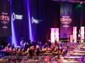 Prie rekordinio Europos pokerio turnyro finalinio stalo – net du lietuviai! 101