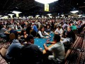 WSOP Through the Lens: Part I 103