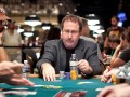 WSOP Through the Lens: Part I 106