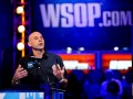 WSOP Through the Lens: Part I 108