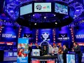 WSOP Through the Lens: Part I 109