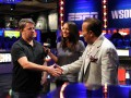 WSOP Through the Lens: Part I 117