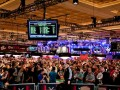 WSOP Through the Lens: Part I 119