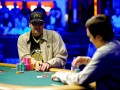 WSOP Through the Lens: Part I 121