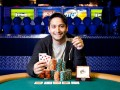 WSOP Through the Lens: Part I 125