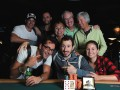 WSOP Through the Lens: Part I 128