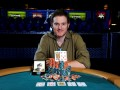 WSOP Through the Lens: Part I 132