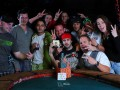 WSOP Through the Lens: Part I 134