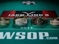 WSOP Through the Lens: Part I 135
