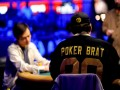 WSOP Through the Lens: Part I 141