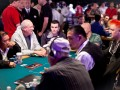 WSOP Through the Lens: Part I 143
