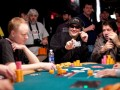 WSOP Through the Lens: Part I 145