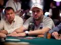 WSOP 2011 - De eerste dag van het .000 Players Championship 102