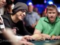WSOP 2011: Foto z Poker Players Championshipu 102