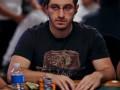 WSOP 2011: Foto z Poker Players Championshipu 103