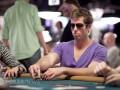 WSOP 2011: Foto z Poker Players Championshipu 105