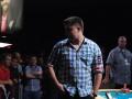 Макс Лыков - WSOP Чемпион (Видео интервью и... 143