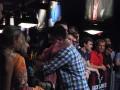 Макс Лыков - WSOP Чемпион (Видео интервью и... 140