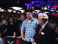 Макс Лыков - WSOP Чемпион (Видео интервью и... 139